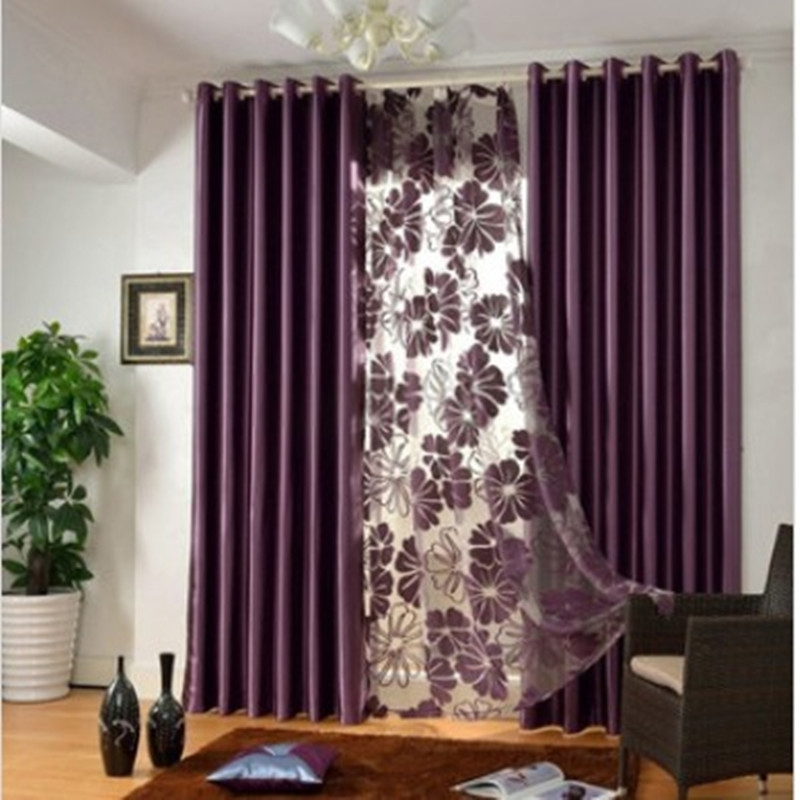 Bedroom Curtains And Drapes Girls And Boys Bedroom Curtains Unique Bedroom Curtain Colors