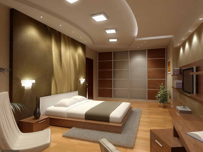 Bedroom Decor Design Ideas Simple Good Decorating Ideas For Minimalist Great Bedroom Design Ideas