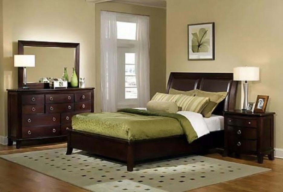Bedroom Decor Ideas Dark Furniture Bedrooms Dark Contemporary Dark Furniture Bedroom Ideas