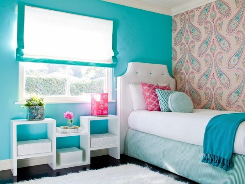 bedroom decor ideas for girls in top neutral paint colors for inspiring bedroom paint and wallpaper ideas