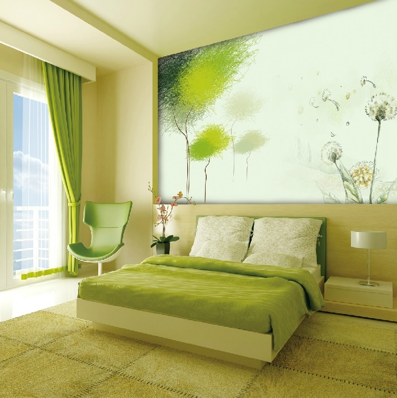 Bedroom Decorating Ideas Bedroom Best Green Bedroom Design Cool Green Bedroom Design Ideas