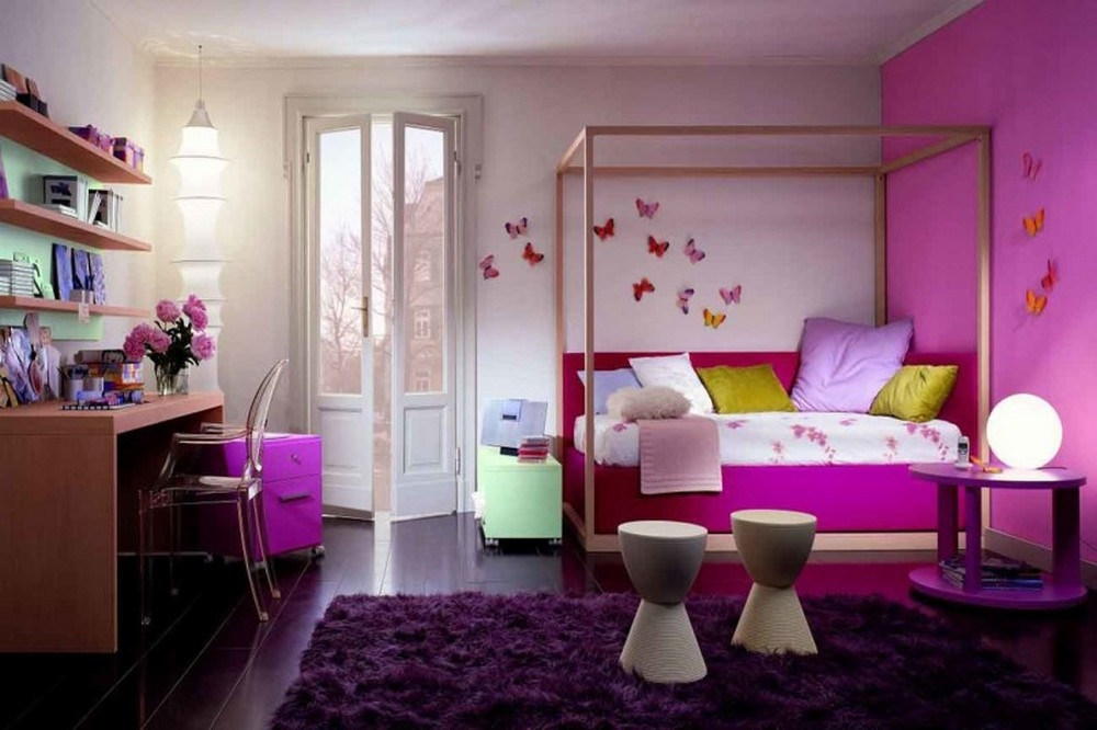 Bedroom Decorating Ideas For Small Rooms Sl Interior Design Simple Beautiful Bedroom Ideas For Small Rooms