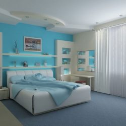 Bedroom Deluxe Bedroom Colors Paint Color Ideas Then Bedroom Minimalist Bedroom Colors Design