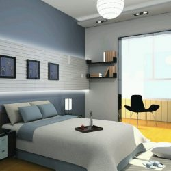 Bedroom Design Bedroom Wall Decor Twin Beds Teenagers Bunk Beds Unique Full Bedroom Designs