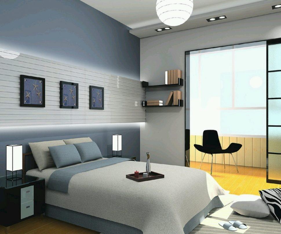 bedroom design bedroom wall decor twin beds teenagers bunk beds unique full bedroom designs