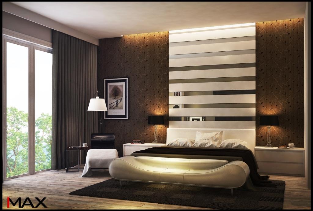 bedroom design concepts home design ideas beautiful bedroom design concepts