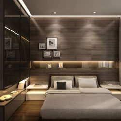 Bedroom Design Concepts Home Design Ideas Contemporary Bedroom Design Concepts