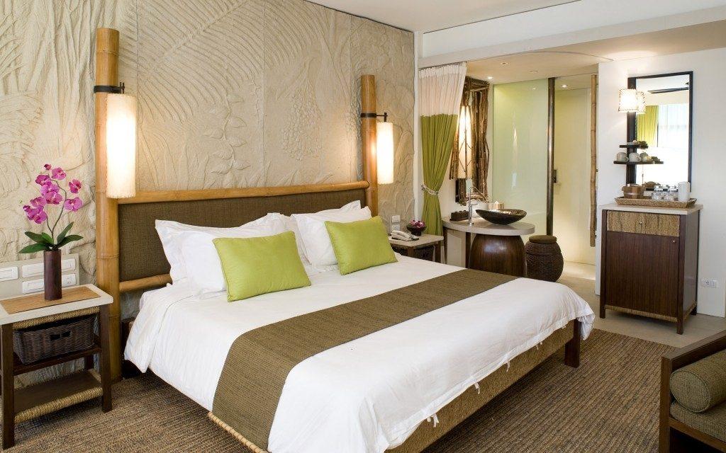 bedroom design concepts home design ideas inexpensive bedroom design concepts