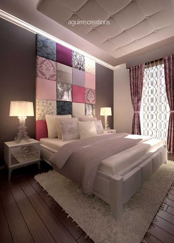 bedroom design concepts home ideas concept novel interior cheap unique bedroom design concepts