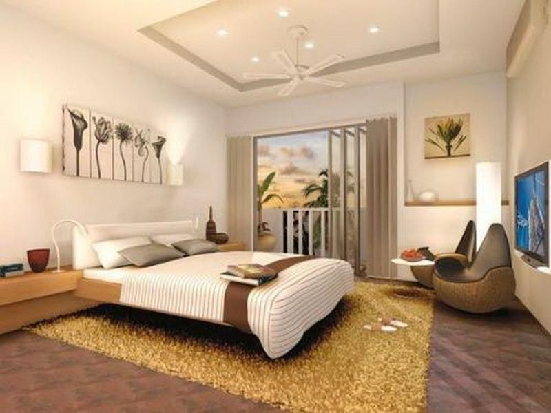 Bedroom Design Decor Home Alluring Great Bedroom Design Ideas Cool Great Bedroom Design Ideas