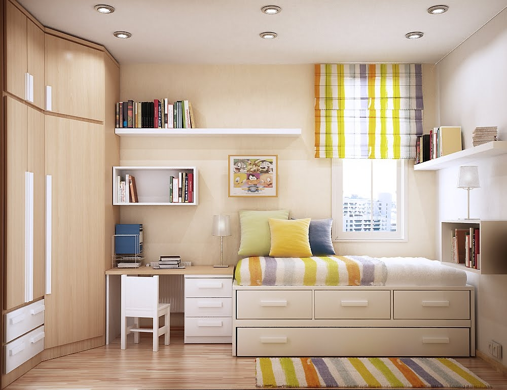 Bedroom Design For Small Spaces Cyclest Bathroom Designs Ideas Luxury Bedroom Designs For Small Bedrooms