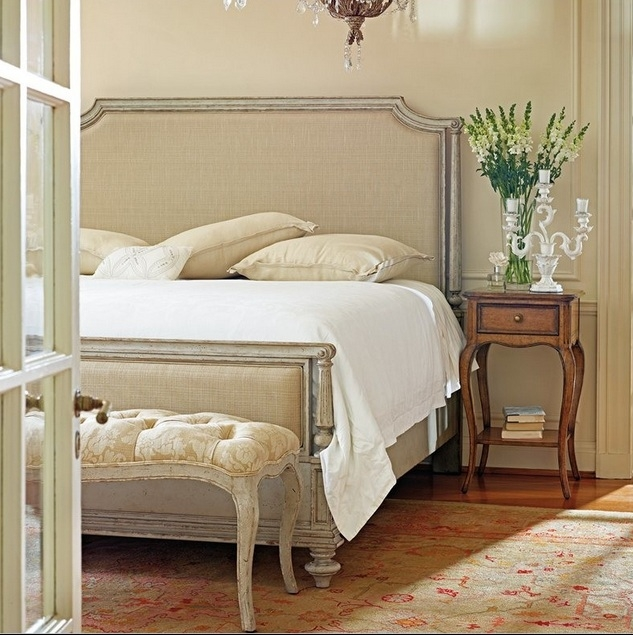 Bedroom Design Ideas Classic Bedroom Design Cheap Classic Bedroom Decorating Ideas