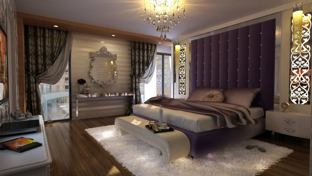 bedroom design ideas clever adorable bedroom design ideas