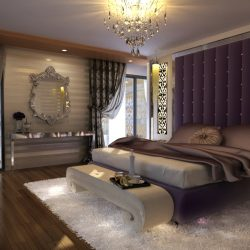 Bedroom Design Ideas Clever Adorable Bedroom Design Ideas