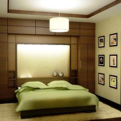 Bedroom Design Ideas Cool Bedroom Design Ideas