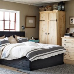 Bedroom Design Ideas Inspiration Ikea Inspiring Ikea Design Bedroom