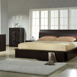 Bedroom Design Modern Minimalist Bedroom Set And Full Size Elegant Full Bedroom Designs