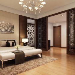 Bedroom Design Wood Stunning Bedroom Design Wood Home Design Ideas Minimalist Bedroom Design Wood