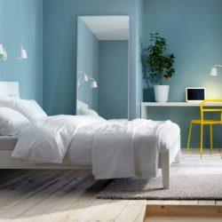 Bedroom Designer Ikea Home Interior Design Ideas Cheap Bedroom Designs Ikea
