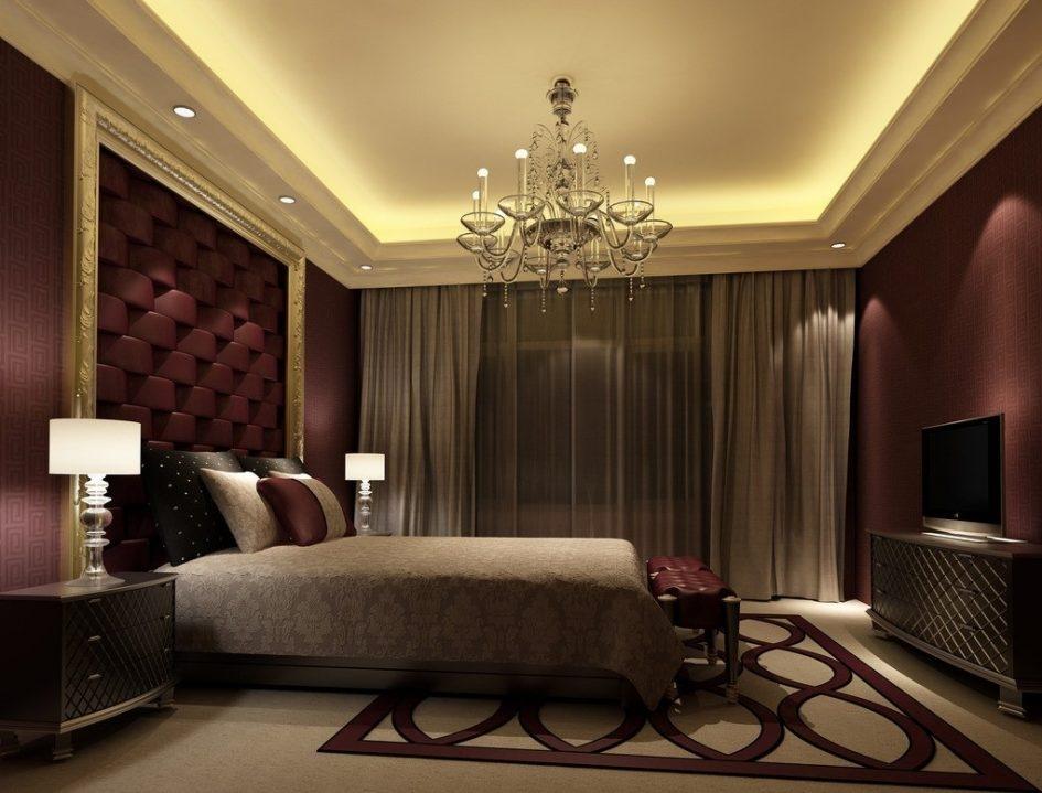 bedroom designs classic warm bedroom design d house free d house cheap warm bedroom designs