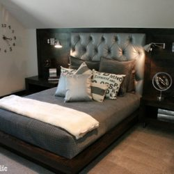 Bedroom Designs For Guys Guy Bedroom Ideas Fair Bedroom Bedroom Simple Bedroom Ideas Guys