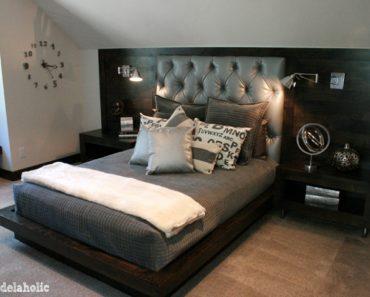 Bedroom Designs For Guys Guy Bedroom Ideas Fair Bedroom Bedroom Simple Bedroom Ideas Guys