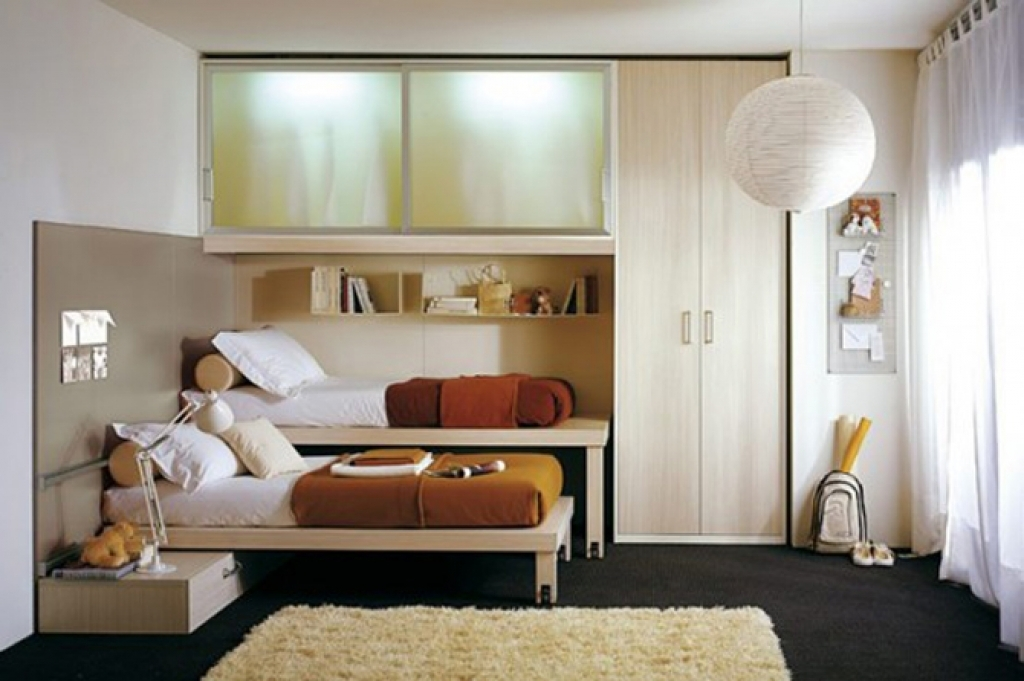 Bedroom Designs Small Spaces Bedroom Design For Small Space Home Inspiring Bedroom Ideas Small Spaces