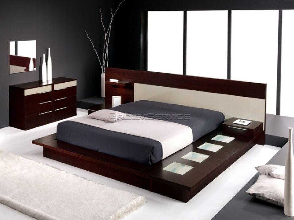 bedroom furniture design ideas astonishing kids furniture contemporary bedroom furniture design ideas