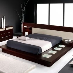 Bedroom Furniture Design Ideas Astonishing Kids Furniture Contemporary Bedroom Furniture Design Ideas