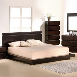 Bedroom Furniture Design Ideas Onyekaco Modern Bedroom Furniture Design Ideas
