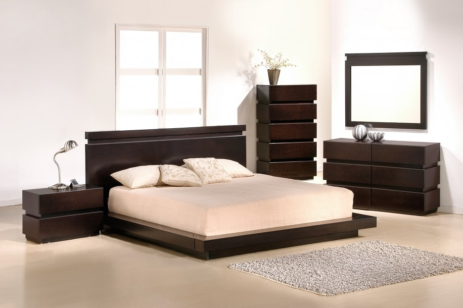 bedroom furniture design ideas onyekaco modern bedroom furniture design ideas