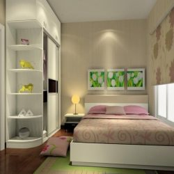 Bedroom Furniture For Small Stunning Bedroom Furniture Small Rooms