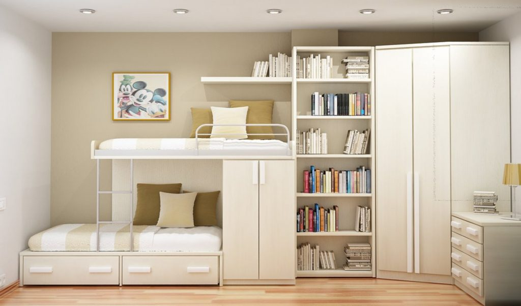 bedroom furniture ideas for amazing bedroom furniture small rooms