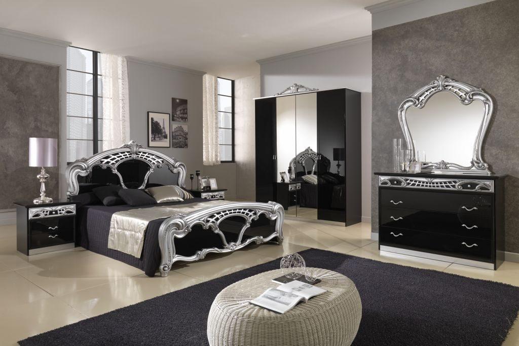 bedroom furniture sets unique unique bedroom sets designs
