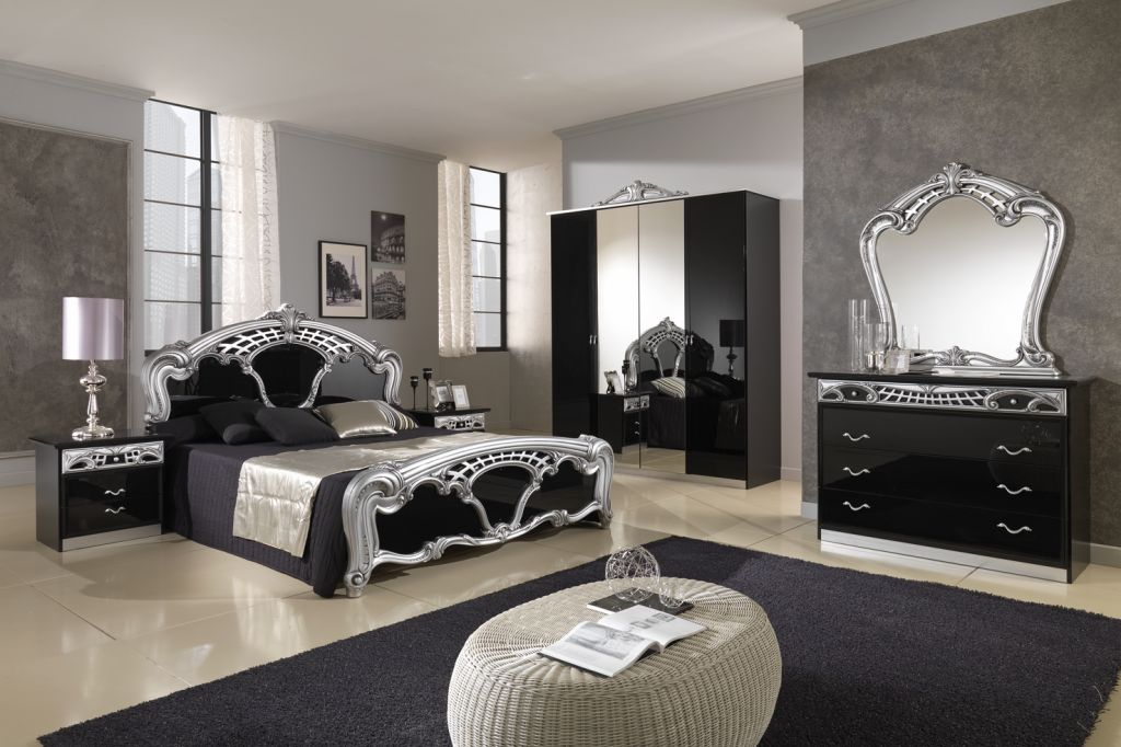 Bedroom Furniture Sets Unique Unique Bedroom Sets Designs