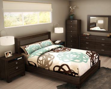 Bedroom Furniture Small Rooms Endearing Bedroom Furniture Small Rooms