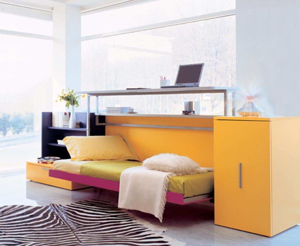 Bedroom Furniture Small Unique Bedroom Furniture Small Spaces