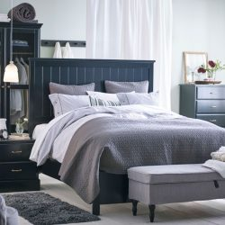 Bedroom Gallery Ikea Luxury Bedroom Designs Ikea