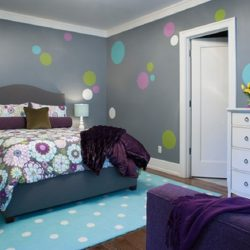 Bedroom Girls Bedroom Color Alluring Bedroom Colors For Girls Beautiful Girl Bedroom Colors