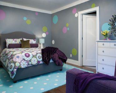 Bedroom Girls Bedroom Color Alluring Bedroom Colors For Girls Beautiful Girl Bedroom Colors