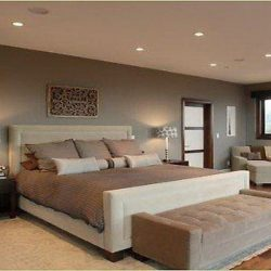 Bedroom Great Bedroom Best Great Bedroom Colors Home Design Ideas Inexpensive Great Bedroom Colors