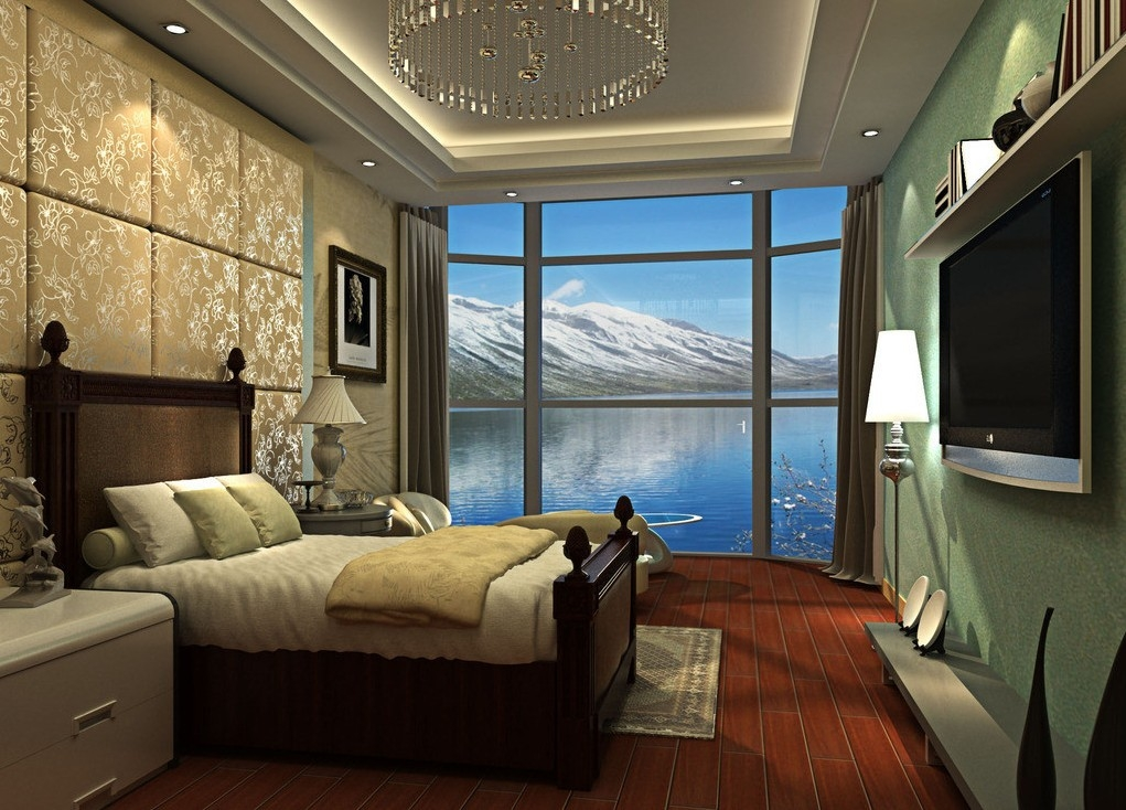 Bedroom Hotel Design Benrogersproperty Simple Bedroom Hotel Design