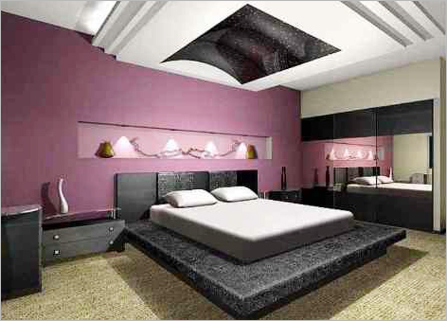 Bedroom Idea Endearing Bedroom Idea Lugxy Home Ideas Picture Unique Bedroom Idea