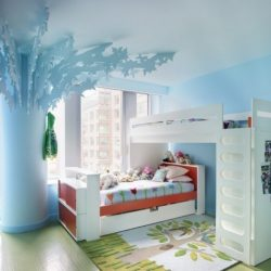 Bedroom Ideas Bedroom Ideas Pleasing Cute Bedroom Ideas For Adults Minimalist Cute Bedroom Ideas For Adults