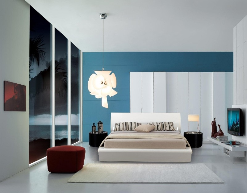 Bedroom Ideas Designs For Pleasing Stylish Bedroom Design Home Minimalist Stylish Bedroom Design