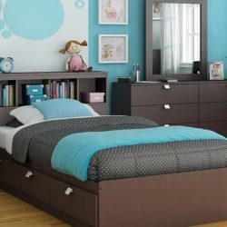 Bedroom Ideas For Girls Blue Fresh Bedrooms Decor Ideas Best Blue Bedroom Ideas For Teenage Girls