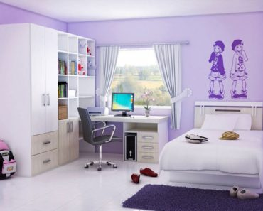 Bedroom Ideas For Teenage Brilliant Beautiful Bedroom Ideas For Small Rooms