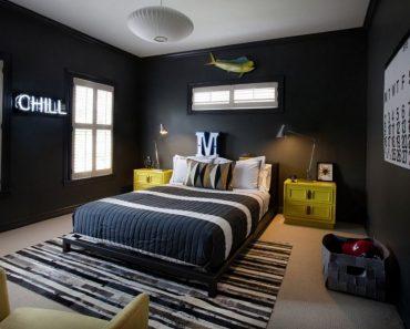 Bedroom Ideas For Teenage Guys Photos Elegant Ddnspexcel Minimalist Bedroom Ideas Guys