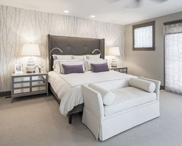 Bedroom Ideas For Women There Fascinating Bedroom Ideas For Women