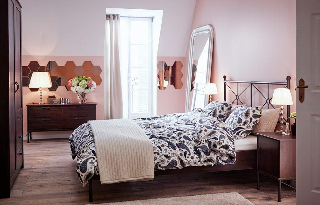 bedroom ideas modern bedroom ideas ikea